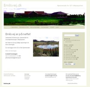 emilsvej